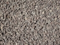 Asphaltmischanlage_Bieitgheim_Rohstoffe 27