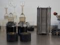Asphaltmischanlage_Labor 1