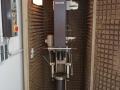 Asphaltmischanlage_Labor 12