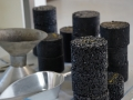 Asphaltmischanlage_Labor 19