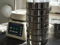 Asphaltmischanlage_Labor 24