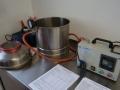 Asphaltmischanlage_Labor 3