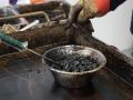 Asphaltmischanlage_Labor 5