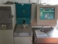 Asphaltmischanlage_Labor 9