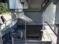 Asphaltmischanlage_Bieitgheim_Asphalte