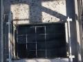Asphaltmischanlage_Bieitgheim_Asphaltprodukt 2