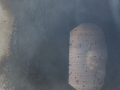 Asphaltmischanlage_Bieitgheim_Asphaltprodukt 5