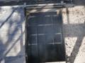 Asphaltmischanlage_Bieitgheim_Asphaltprodukt 6