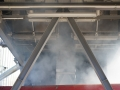 Asphaltmischanlage_Bieitgheim_Asphaltprodukt 67