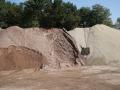 Asphaltmischanlage_Bieitgheim_Rohstoffe 2