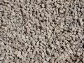 Asphaltmischanlage_Bieitgheim_Rohstoffe 26
