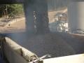 Asphaltmischanlage_Bieitgheim_aussen 35