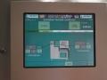 Asphaltmischanlage_Labor 11