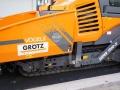 Groetz_Fertiger 168.jpg